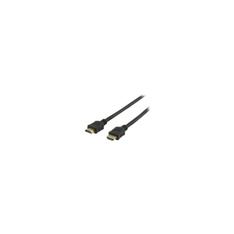 VALUELINE Cavo HDMI High Speed con Ethernet da 20 m.