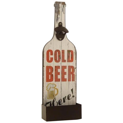 Apri Bottiglie