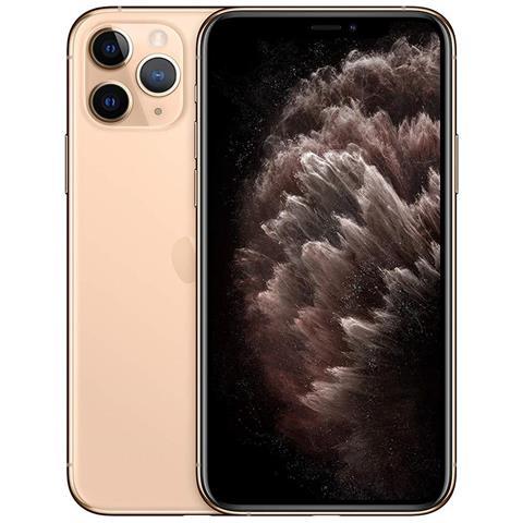 Image of iPhone 11 Pro 256 GB Oro