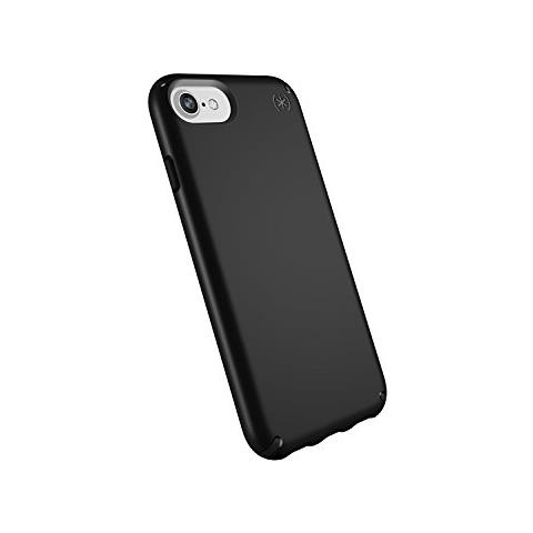"SPECK Presidio 4.7"" Cover Nero"
