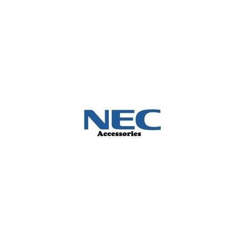 NEC Lente Zoom NP40ZL per Proiettori Serie PA3 0.79-1.35:1