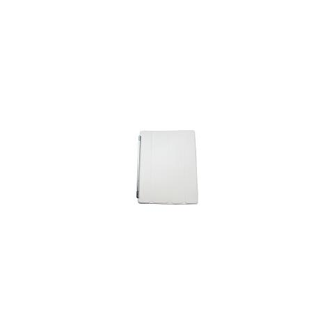 Universal Custodia Ipad2/3 Oslo White