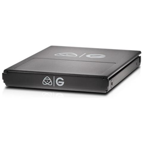Image of 0G05218, SATA, HDD, Windows 10 Home, Windows 7 Home Premium, Windows 8.1, Mac OS X 10.9 Mavericks