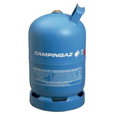 Bombola Piena R909 5.7 Kg