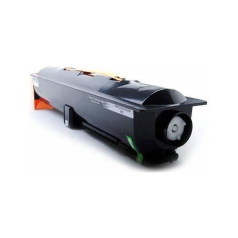 Image of 106r01306 Toner Compatibile Per Xerox Workcentre 5225 5222 5230