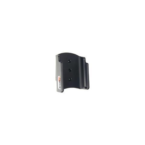 Brodit 511141 Interno Passive holder Nero supporto per personal communication