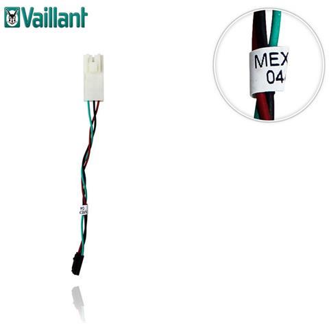 Sensore Hall Vmw Pro-plus 711933