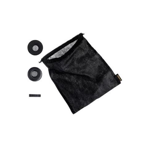 JABRA BIZ 2300 USB UC Mono - Auricolare con microfono - sull'orecchio