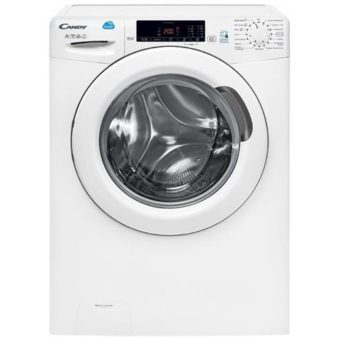 Image of Lavatrice 9 Kg 1200 Giri A+++ Smart Touch