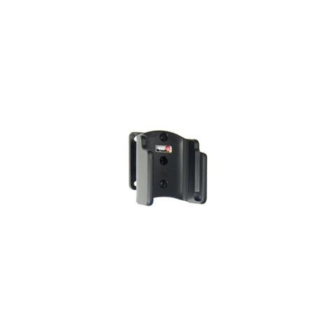 Brodit 511148 Interno Passive holder Nero supporto per personal communication