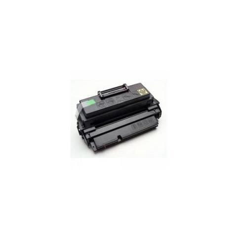 Image of B0349 Toner Originale Nero per Olivetti PGL 12 EN Capacit