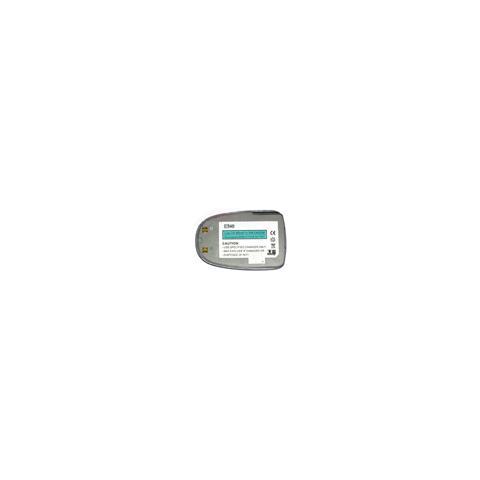 Samsung Batteria Samsung E340 Silver Li-ion 900 Mah