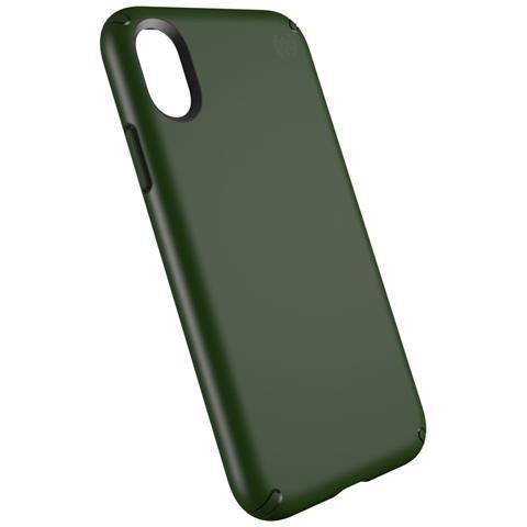 "SPECK Presidio 5.8"" Cover Verde"