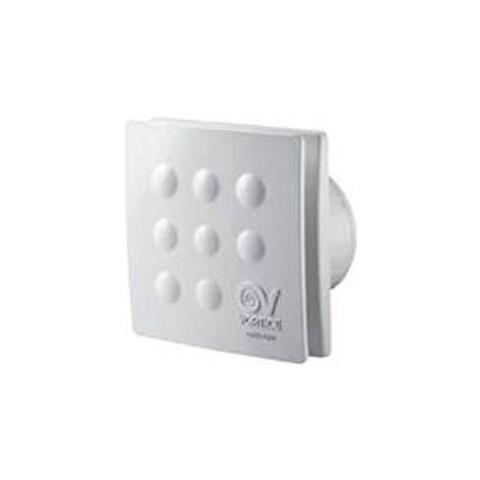 Vortice aspiratore elicoidale serie punto four mfo 100 4 - Aspiratore vortice per cucina ...
