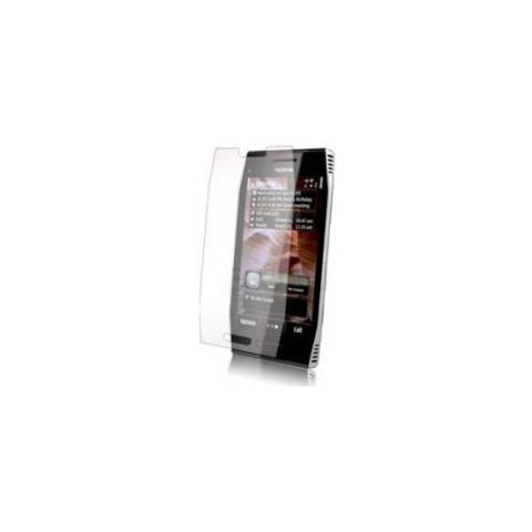 Nokia Pellicola Display Nokia X7
