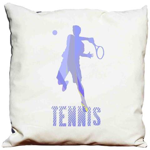 Cuscino Decorativo Tennis 1