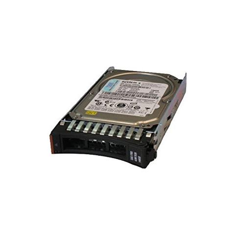 Image of Hard Disk Interno 300 GB SAS 2.5'' 10000 Rpm