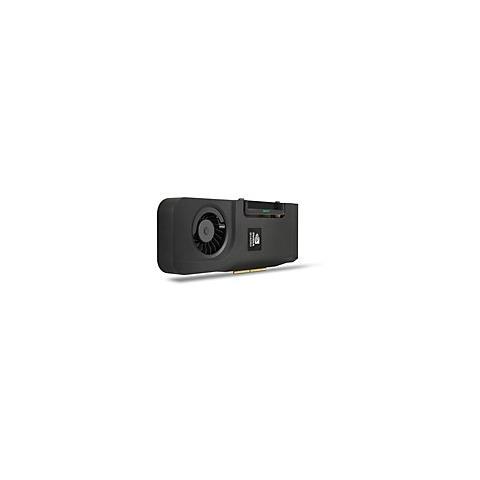 Image of E5Z74AA Quadro K610M 1GB GDDR5 scheda video
