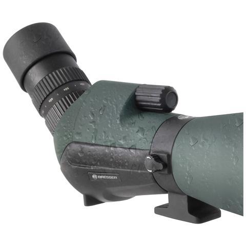 Condor 20-60x85, Nero, Verde, 1,827 kg, 15 cm, 43 cm, Fully Multi Coated (FMC)