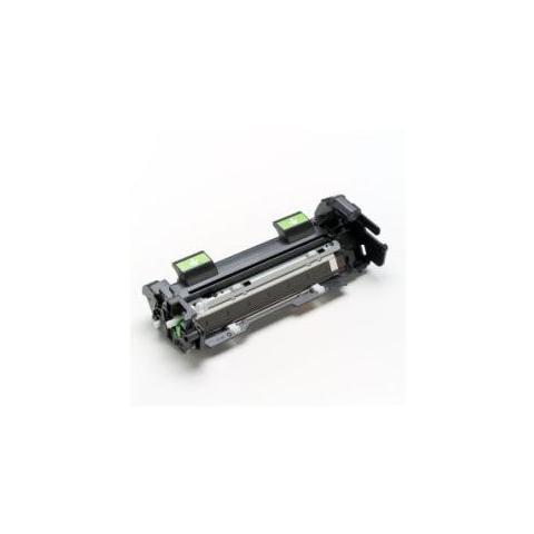 Image of B0414 Batteria per OFX 9100 Capacit