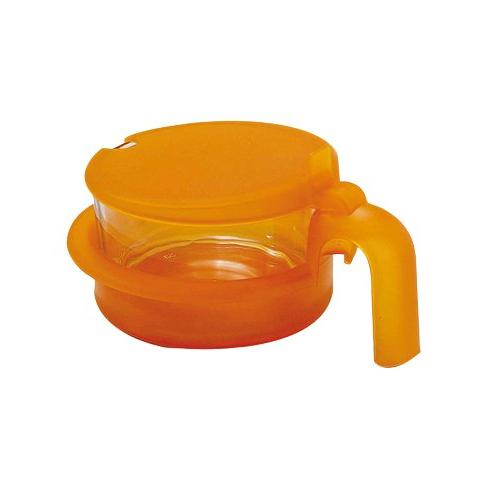 Formaggera - set cucina Frosty line - 70706