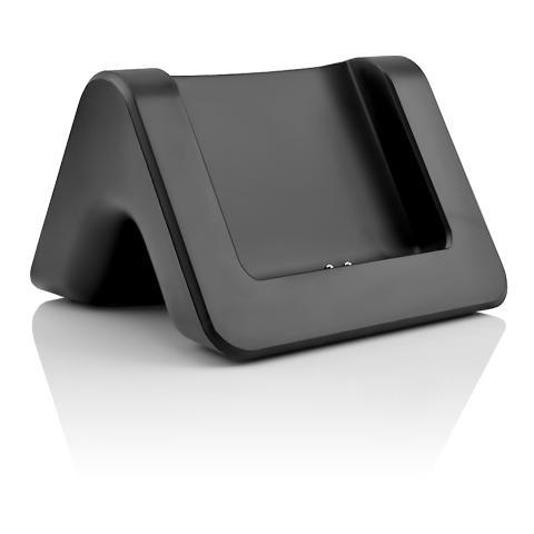 EASYTECK BA102 - Carica batterie da tavolo per Easyteck T102X