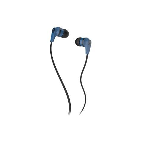 SKULLCANDY - Ink d 2.0 Auricolari In-Ear colore Blu   Nero 3aa3cc1908a1