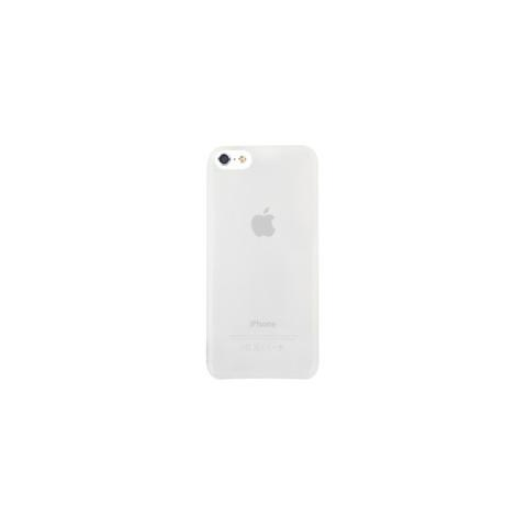 AIINO Custodia Ultra Thin per iPhone 5C - Slight Clear