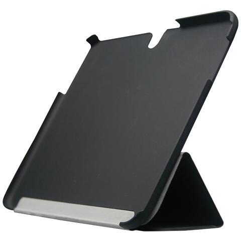 MEDIACOM Custodia Flip per Tablet M-MP8PA3G Nera