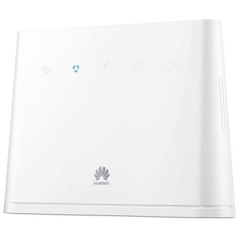 Router_Wireless_B311_221_Banda_Singola_huawei