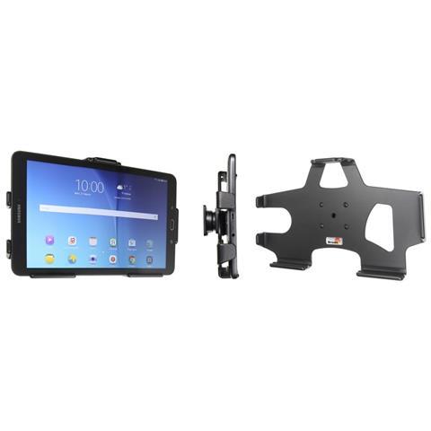 BRODIT 511821 Auto Passive holder Nero supporto per personal communication