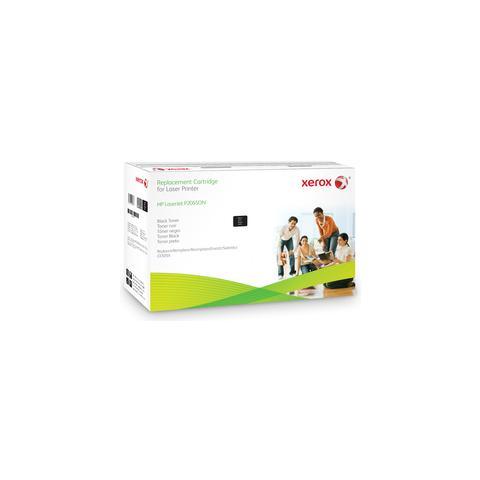 Image of 003R99808 Toner Compatibile per CE505X Nero per HP LaserJet P2055D Capacit