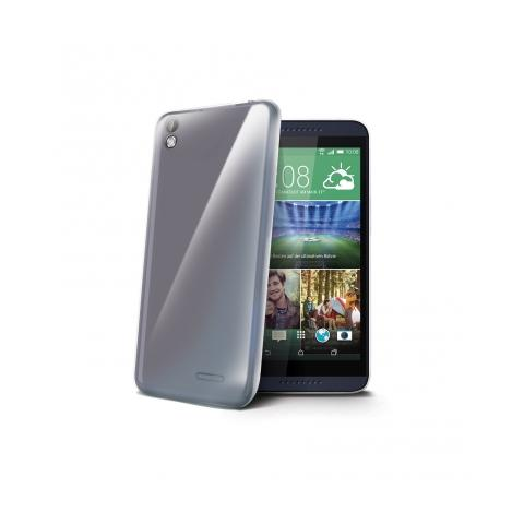 CELLY tpu cover desire 816