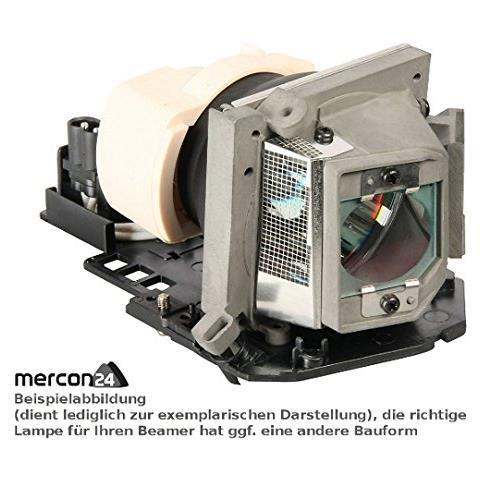 HITACHI Lampada per proiettore Hitachi