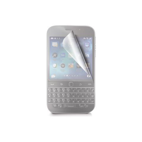 CELLY Screen Perfetto Blackberry Q20