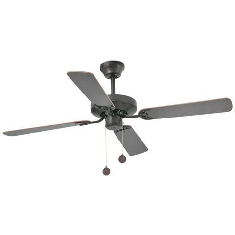 Image of Ventilatore Per Soffitto In Offerta