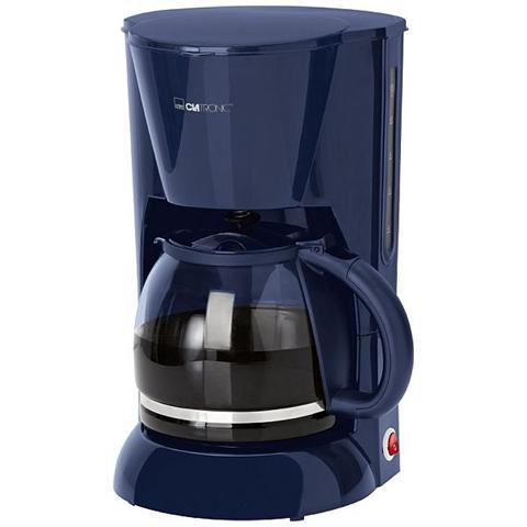 KA 3473 Macchina da Caffè Capacità 12-14 Tazze Potenza 900 Watt Colore Blu