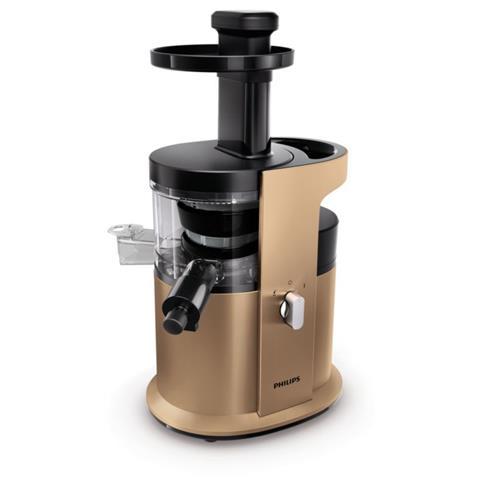 HR1883/31 Avance Collection Slow Juicer Estrattore di Succo con Funzione Sorbetto – Recensioni e opinioni