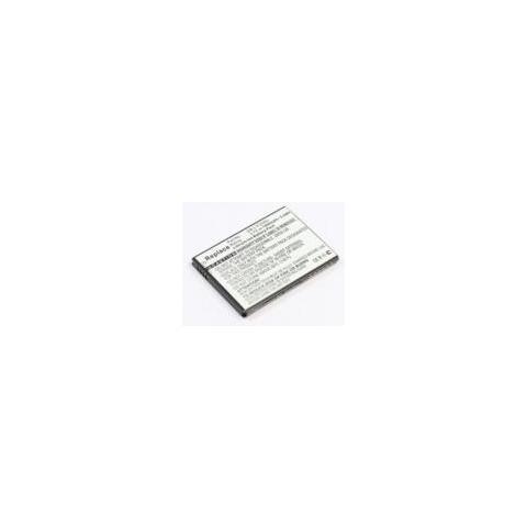 Samsung Batteria Samsung I9250 Galaxy Nexus / prime Li-ion 1500 Mah
