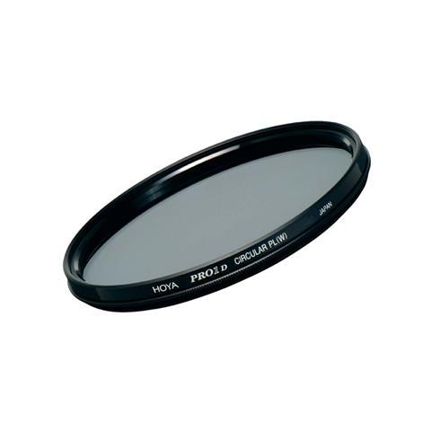 Pro1 Digital Circular PL 55mm Polarizzatore circolare 55mm