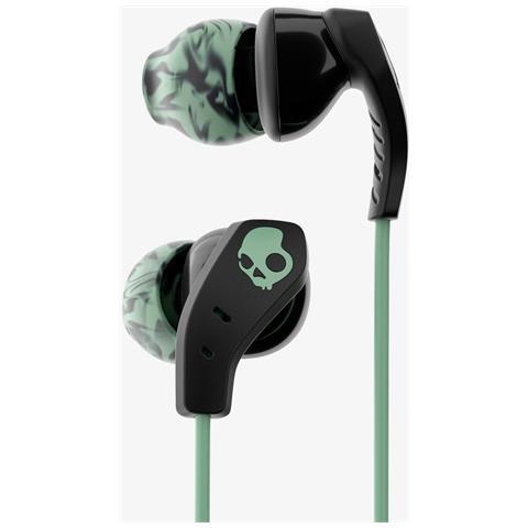 Audio e MP3 SKULLCANDY in vendita su ePRICE  c4aa1efa110c