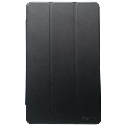 MEDIACOM Custodia Flip per Smart Pad M-MP1050S2 Nera