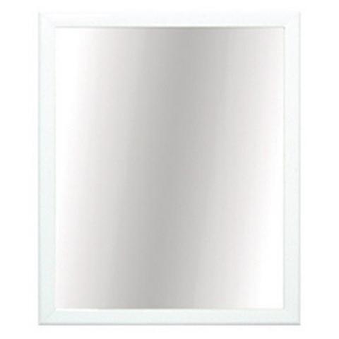 FERIDRAS 332006 Specchio 40x50 cm