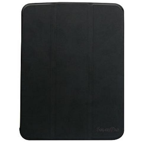 MEDIACOM Flip Cover per SmartPad 8'' Nero