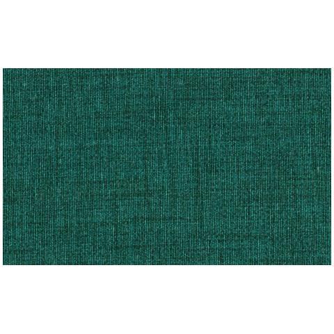Cieffepi Home Collections - Grembiule Con Pattina Multicolor Verde