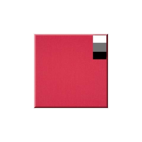 Stoffa sfondo 2,85x6m rosso chiaro - Europa