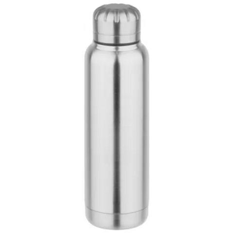 ZHEJIANG JINXINDA TOOLS CO.,LTD Bottiglia Termica Inox Ml. 220