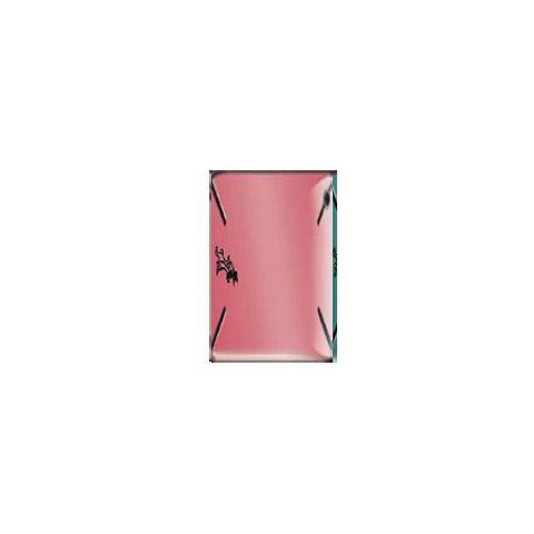 SMARTBUNNY Skin Iphone Just Pink / Fu