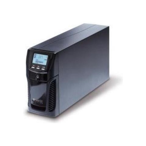 Gruppo di Continuità UPS VST1100 1100 VA 740W