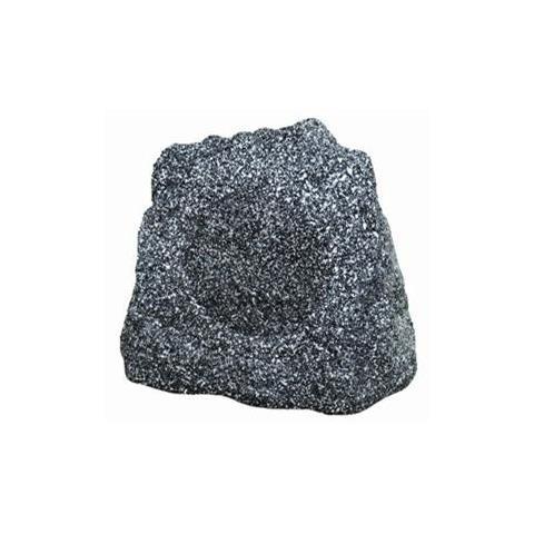 ARTSOUND ROCK S, Altro, 2-vie, Pavimento, 65W, 130W, 50 - 20000 Hz